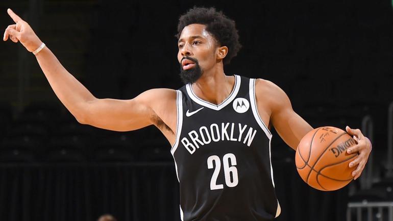 NBA free agency tracker 2021: Wizards get Spencer Dinwiddie in sign-and-trade; Knicks land Kemba Walker