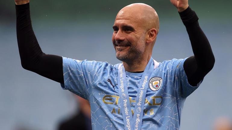 Manchester City season preview: De Bruyne goals, penalty struggles