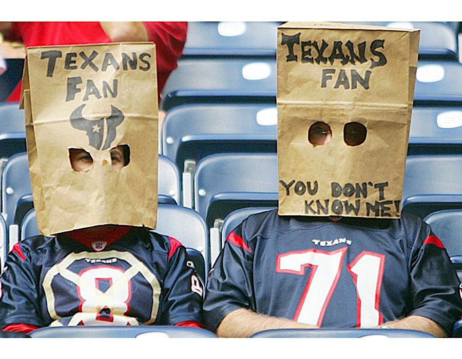 17 Laugh Out Loud Texans Memes
