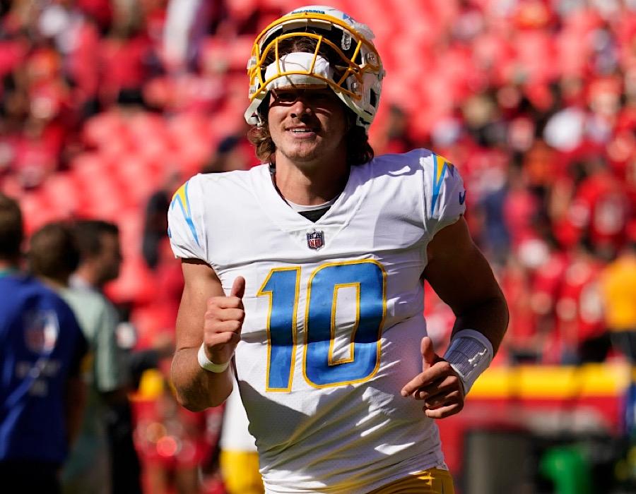 NFL Week Three Recap