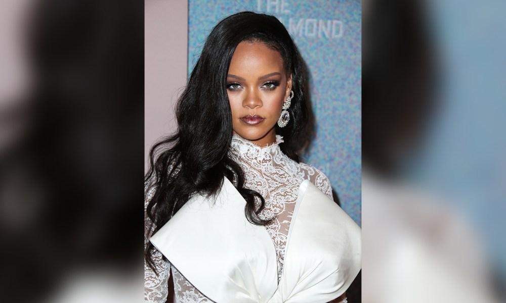 Rihanna Faces Backlash After Savage X Fenty Show