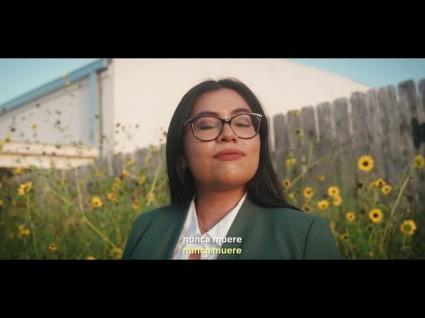 Blue America Endorsement Alert: Jessica Cisneros For #TX28