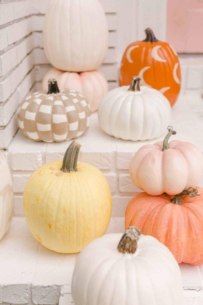 25+ Halloween DIYs, Recipes, & Costume Ideas