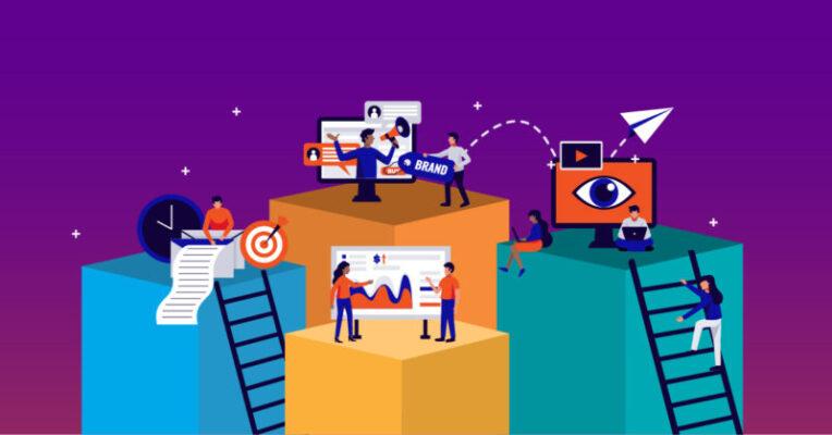 A Look at CBD Marketing Strategies