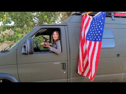 CRAZY: While Idaho Gov Is Away, Lt. Gov. Executes Mini Coup