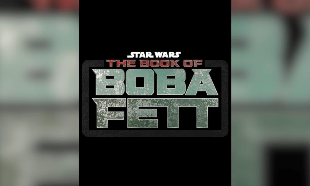 Disney Reveals 'Star Wars: The Book Of Boba Fett' Release Date
